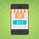 reward_code_online_shop