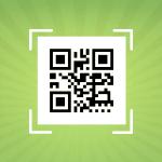 reward_code_qr