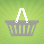 reward_code_store