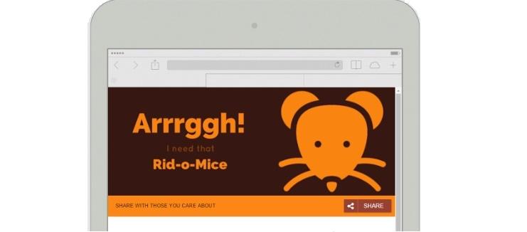 rid-o-mice-quiz