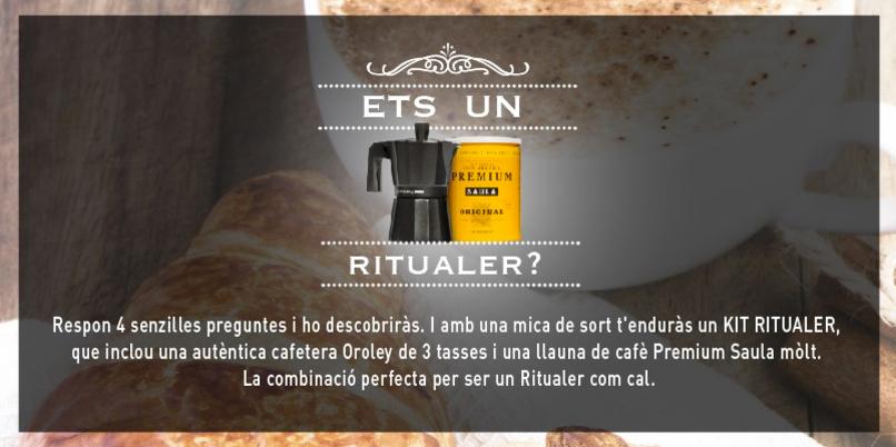 ritualers_case