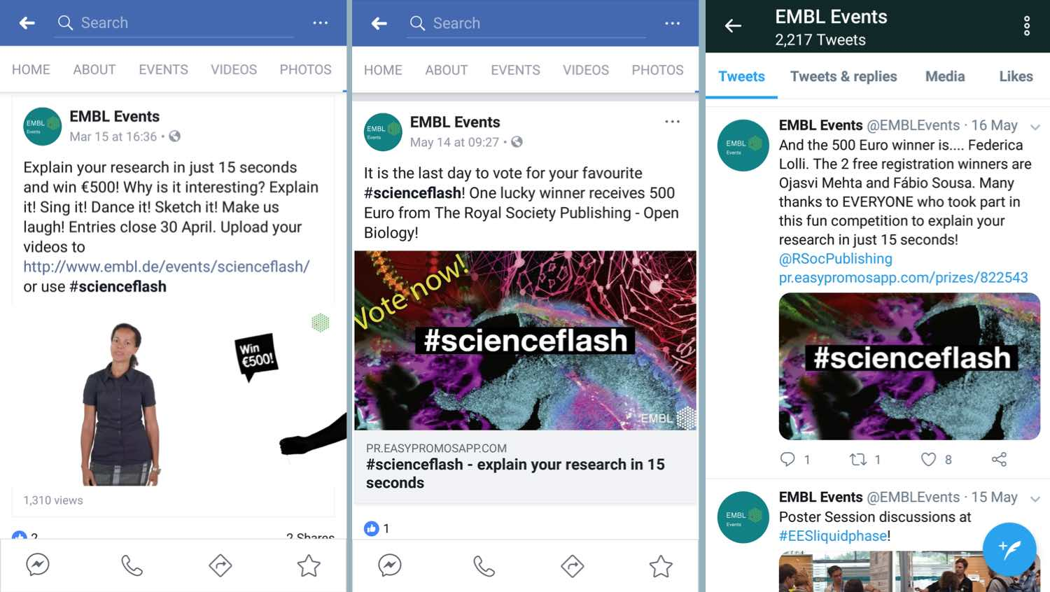 scienceflash_social_media