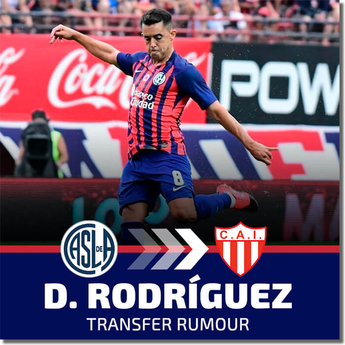 sports visual content: transfers