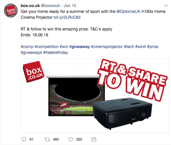 twitter_giveaway_sports