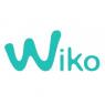 wiko_logo-e1485762347749