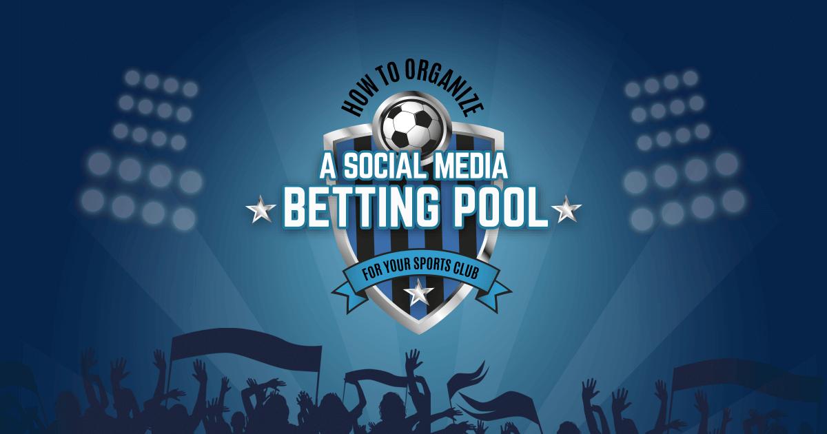 Social media sports betting nba betting strategies