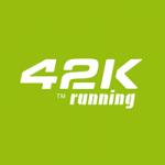 logo 42k