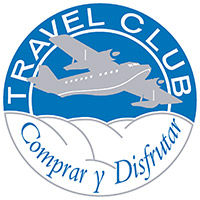 logo travel club
