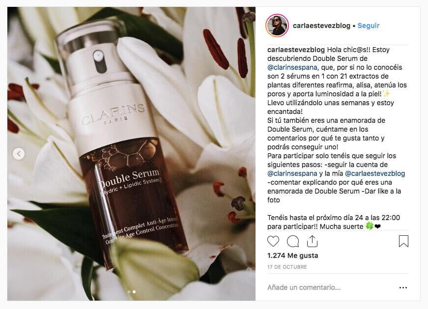 Sorteo_Instagram