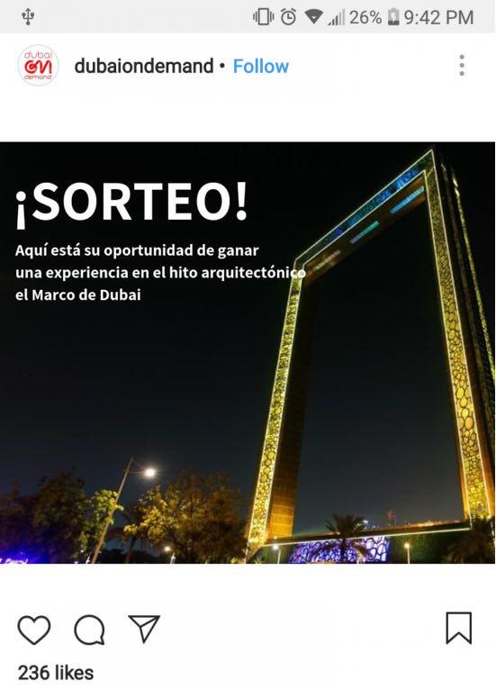 https://www.easypromosapp.com/blog/wp-content/uploads/5_consejos_imaganes_impresionantes_4.jpg