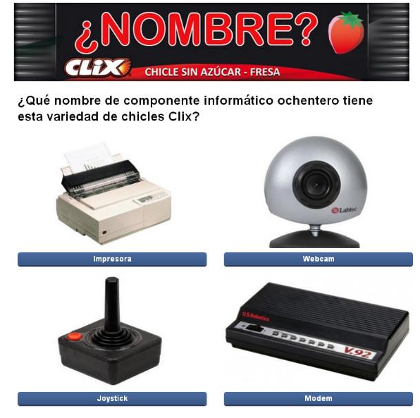 Clix_2_610