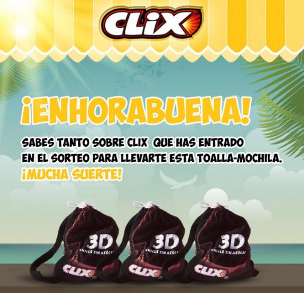 Clix_3_610