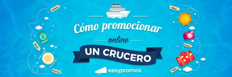 Como_promocionar_online_un_crucero
