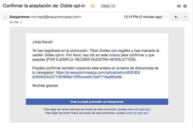 Doble_opt-in_email_confirmacion