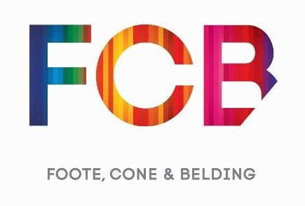 FCB_2014_Logo