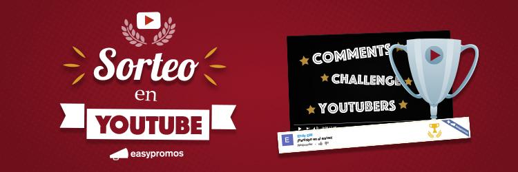 sorteo_en_youtube