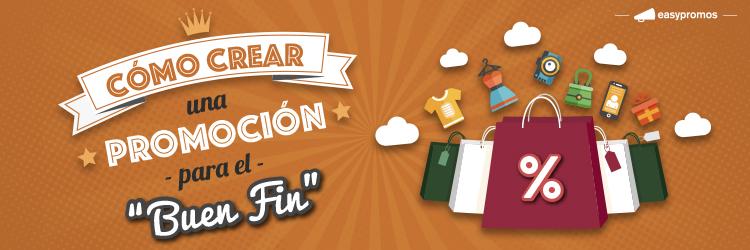 Header_Como-Crear-Una-Promocion-Para-El-Buen-Fin