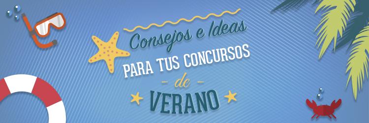 Ideas_Concursos_De_Verano