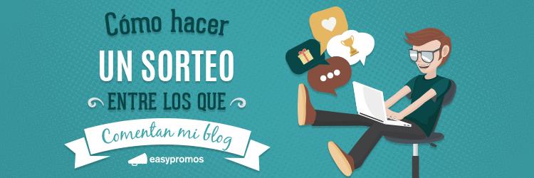 header_sorteoentrelosquecomentanmiblog