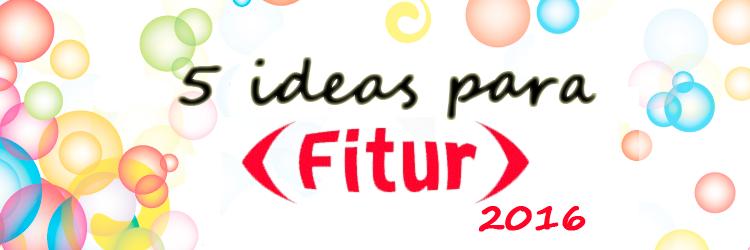 Ideas-para-Fitur