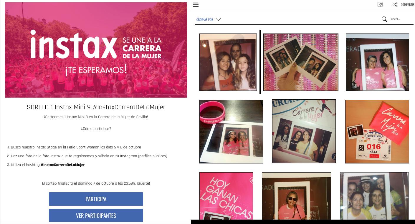 InstaxCarreradelaMujer_concurso_hashtags