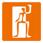 Logo Adessis