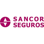 Logo-Sancor-Seguros