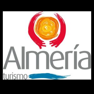 Logo-Turismo-Al_Blog