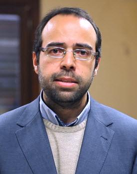 Miguel Angel Florido