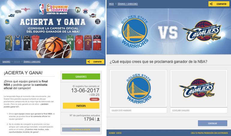 quiniela_NBA