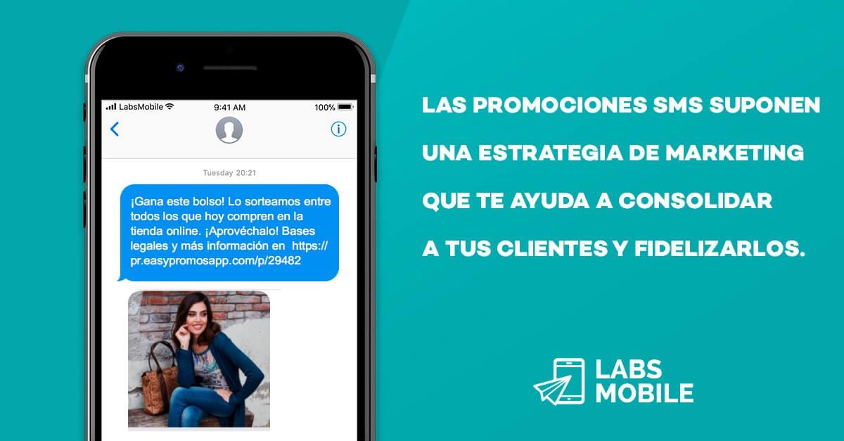Enviar_promociones_via_SMS
