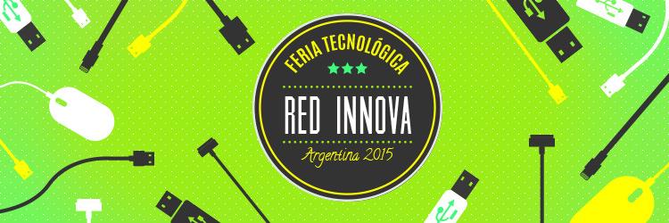 Red Innova Argentina
