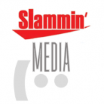 Slamin Media