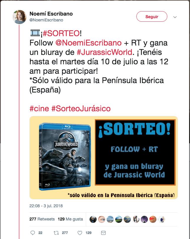 Sorteo_Twitter