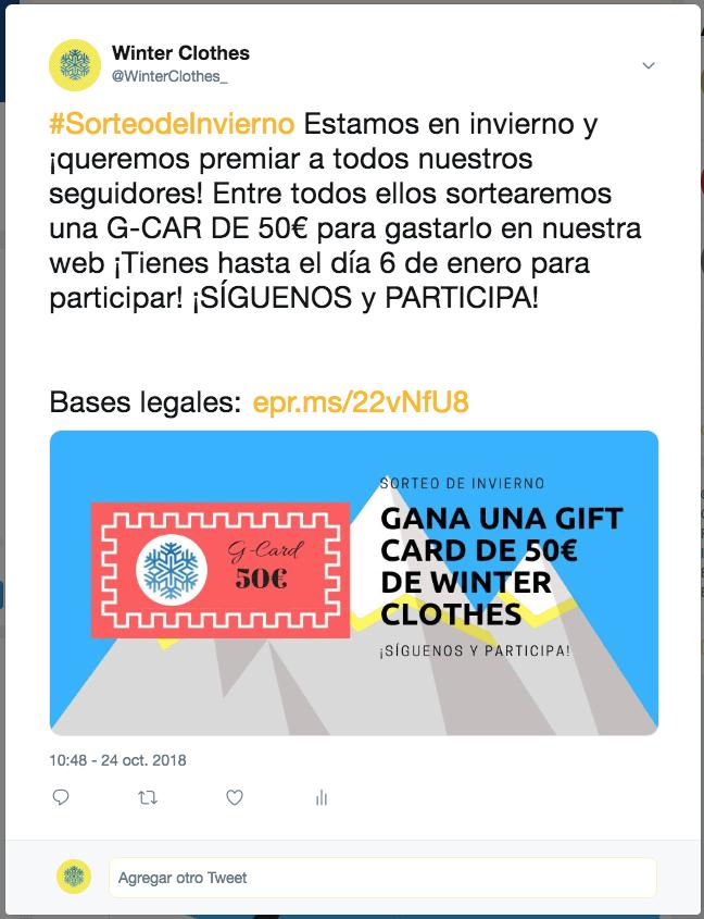 Sorteo_en_Twitter_Followers