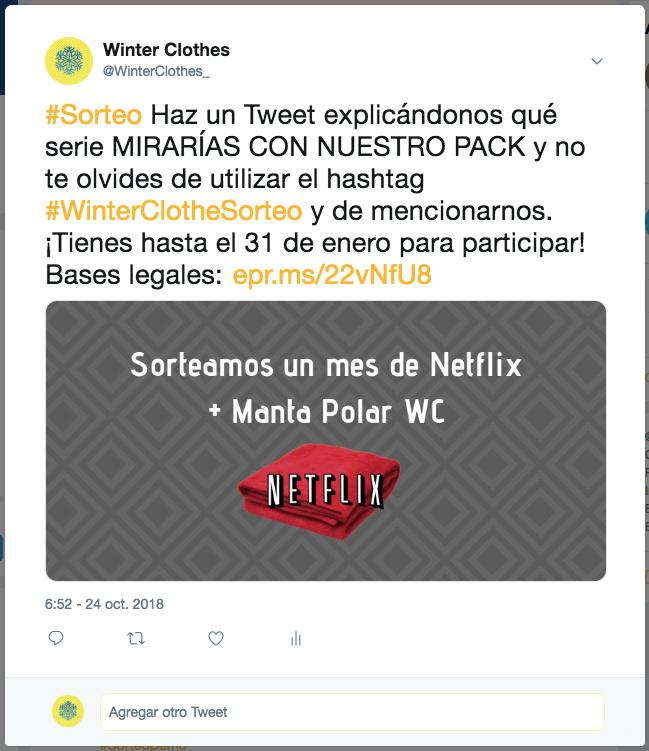 Sorteo_en_twitter_hashtag_mencion