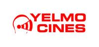 C mo fidelizar a los clientes con c digos promocionales for Yelmo cines barcelona