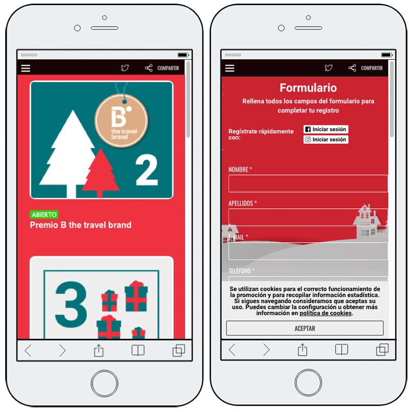 app_sorteo_registro
