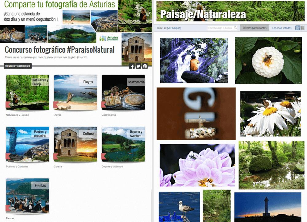 asturias-turismo
