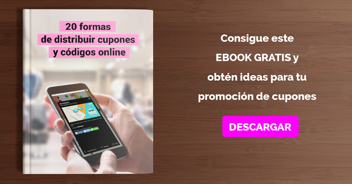 banner_ebook_cupones