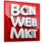 bcnwebmkt