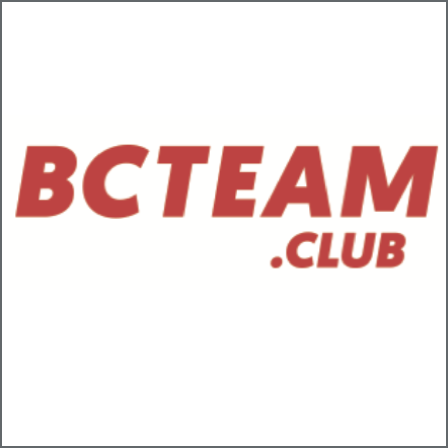 bcteam club running
