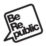 BeRepublic - www.berepublic.es