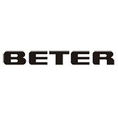 beter-logo