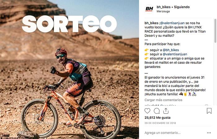 bh-bikes-instagram