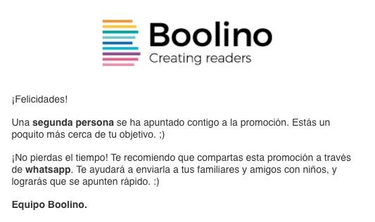 boolino3