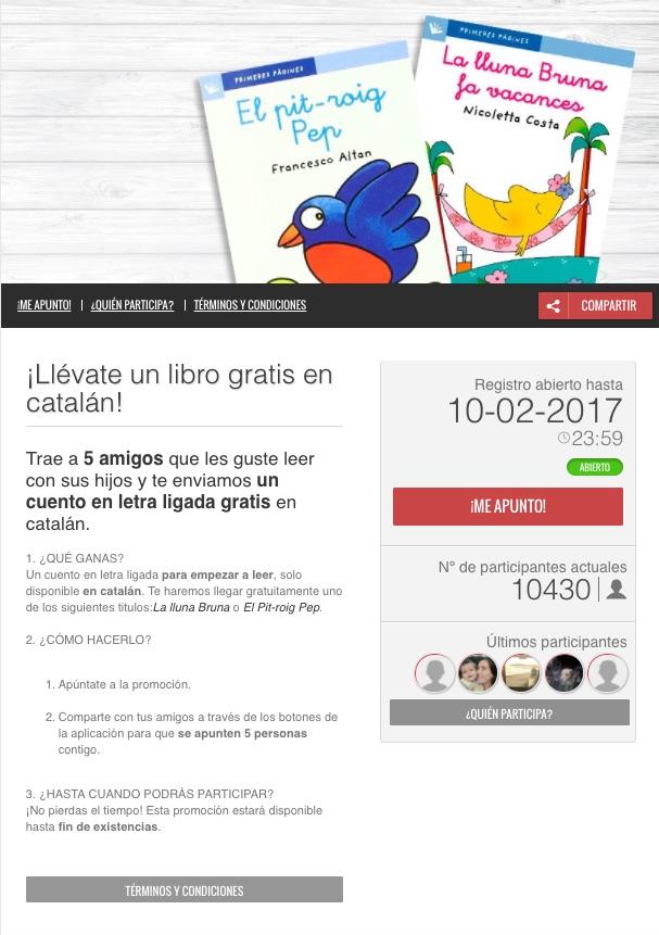 boolinos_concurso