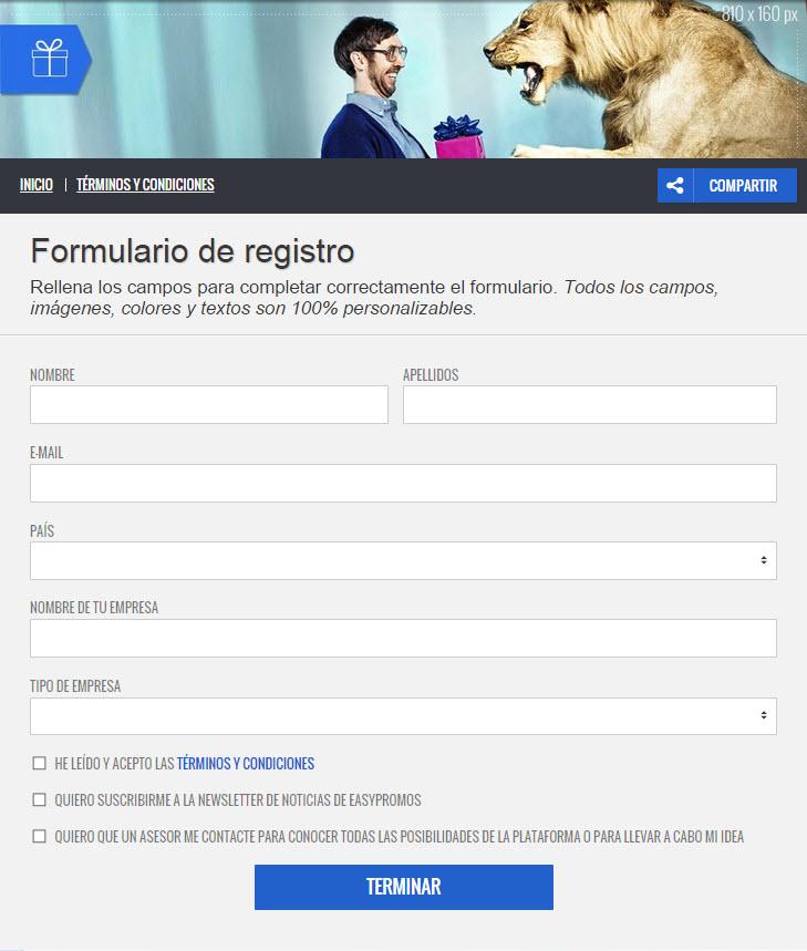 cabecera formulario registro