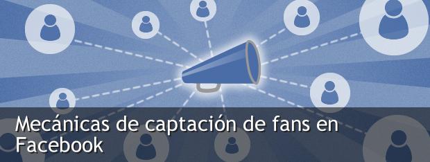 captacionfans_es