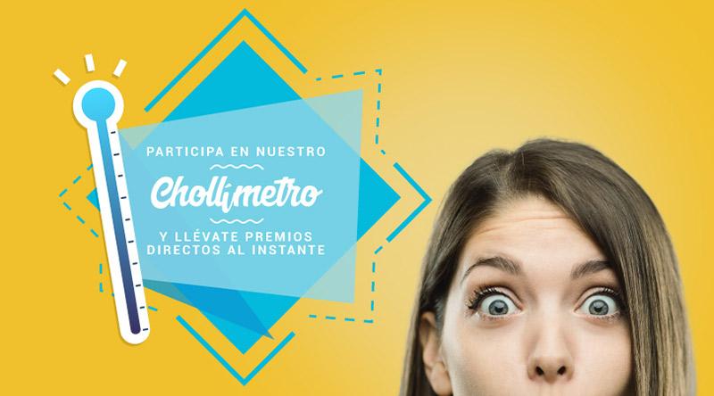 imagen campaña para ampliar la base de datos